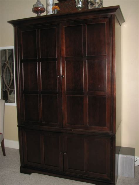 stanley furniture armoire stanley furniture armoire 28 images stanley furniture