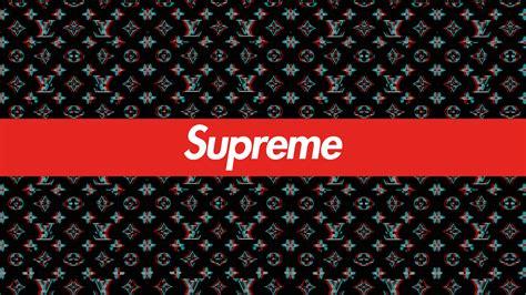 www supreme supreme louis vuitton wallpapers top free supreme louis