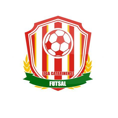 design logo team futsal logo liga de futsal by douglasjmoraes on deviantart
