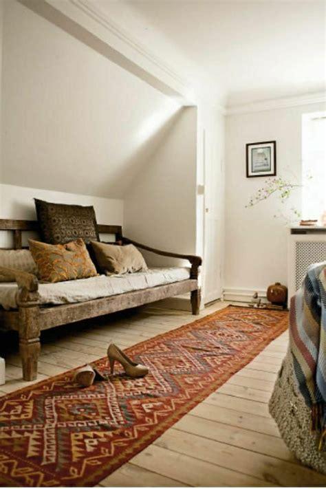 ecksofa mit schlaffunktion für kleine räume ikea wohnzimmer
