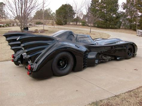 Ebay Auto by Batmobile 1989 Is For Sale On Ebay Us 500 000 It S