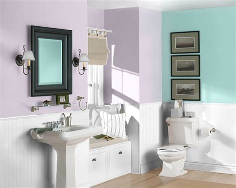 Current Bathroom Colors by Current Bathroom Colors Home Design