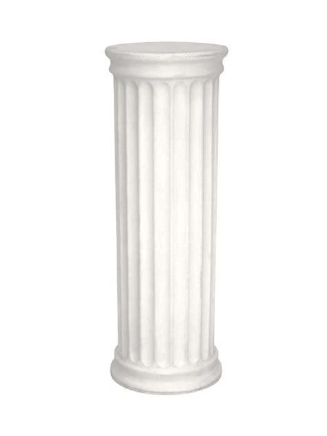 Grecian Columns 40 Grecian Column Wedding Decor