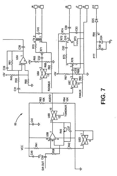tomar heliobe light bar wire diagram wiring diagram schemes