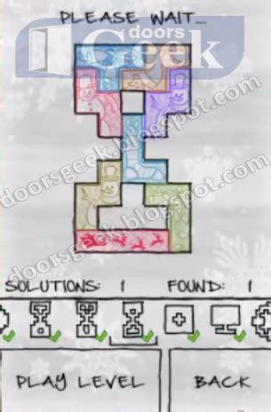 doodle fit electronic solutions doodle fit electronic wait 3 doors