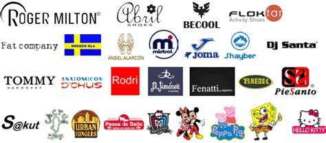 imagenes de zapatos marca miami marcas zapatos piel tienda online de zapatos
