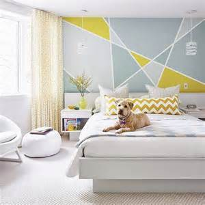 25 best ideas about geometric wall on pinterest bedroom painting ideas bedroom painting ideas stripes