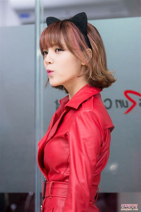 android aoa shin jimin android iphone wallpaper 19420 asiachan kpop image board