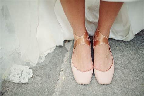 Sepatu Balet Prima 25 best ideas about ballerina flats on