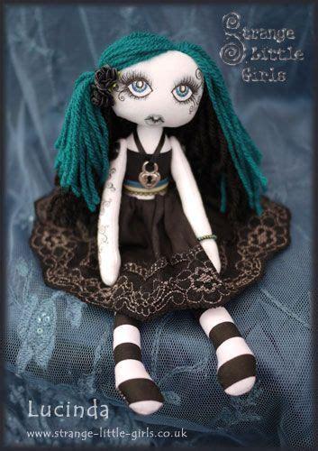 haunted doll frieda the world s catalog of ideas