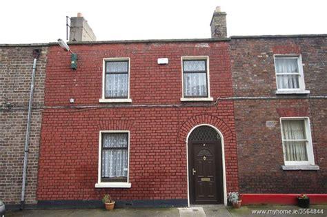 Richmond Cottages by 7 Richmond Cottages Circular Road Dublin 1