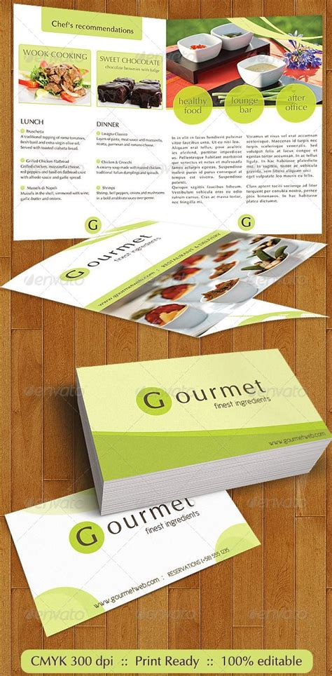 http graphicriver net item funeral service business card template 10998645 1000 images about catering business cards and flyers on