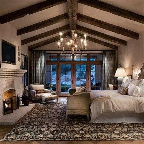 rustic master bedroom ideas best 25 rustic master bedroom ideas on pinterest