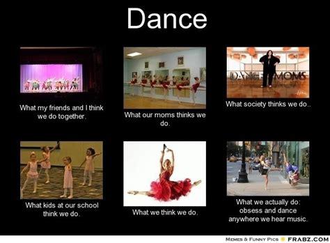 Dance Moms Memes - 1000 ideas about dance moms pics on pinterest watch