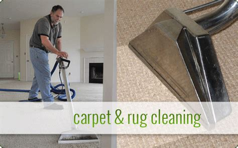 rug cleaning indianapolis all colors carpet cleaning indianapolis repairs indianapolis indiana in