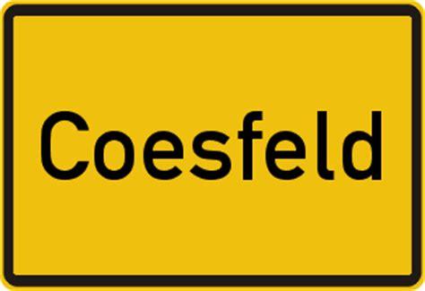 Coesfeld Auto by Auto Verkaufen Coesfeld Autoverkaufen In Coesfeld
