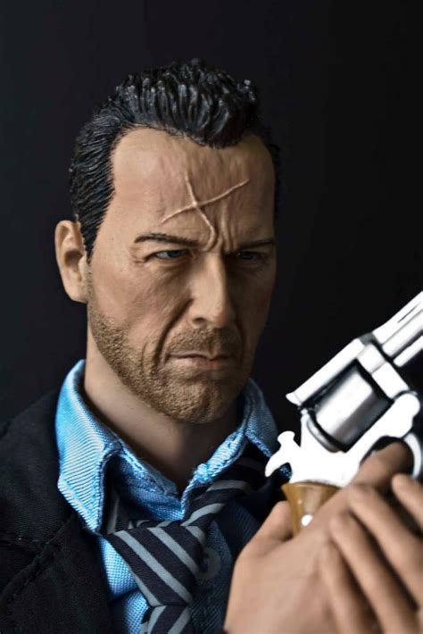 Hs Bruce Willis Vts review vts cold killers bruce willis