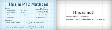 Log Home 3d Design Software Announcing Ptc Mathcad Prime 3 1 High Peak Systems