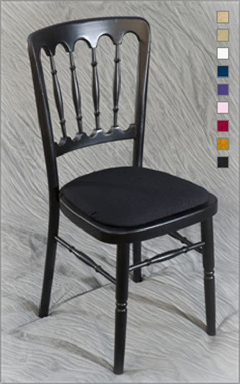 black bentwood chairs hire black bentwood chair childwall table and chair hire