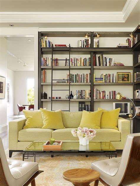 warna cat interior rumah   tipe model sofa