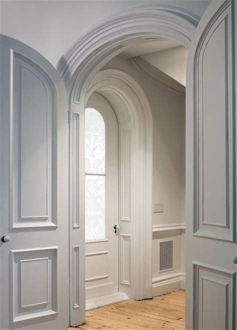 Arch Doors Interior Best 25 Arched Doors Ideas On House Front House Exteriors And Colonial House Exteriors