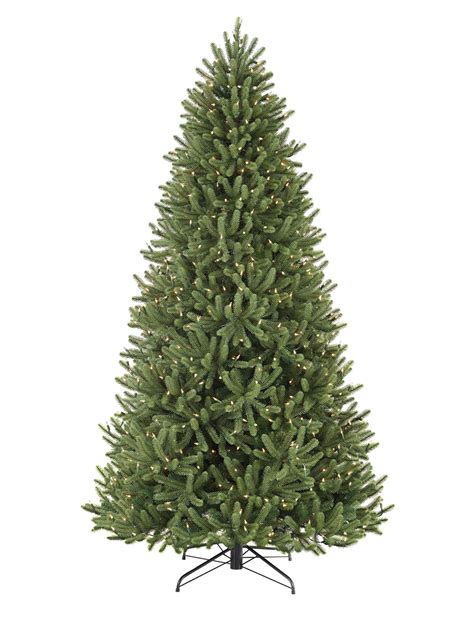 morrisons fake christmas trees artificial trees happy holidays