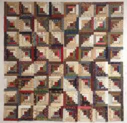 best 20 log cabin quilts ideas on