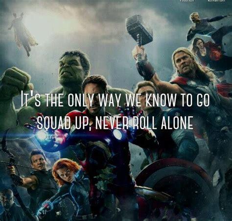 marvel film quotes marvel quotes quotesgram