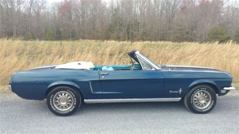 buy car manuals 1968 ford mustang seat position control 1968 ford mustang convertible 289 manual transmission