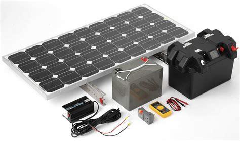 solar inverter for home use solar inverter manufacturers in bangalore dr solar