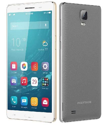 Hp Polytron Zap 6 Note 4g 550 firmware polytron 4g550 zap 6 catatan masruri