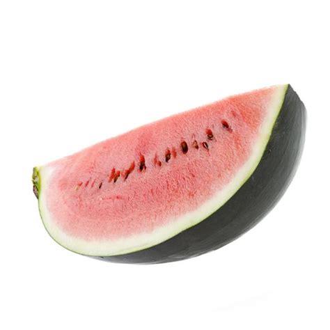 bentley watermelon crimson sweet watermelon seed bentley seeds