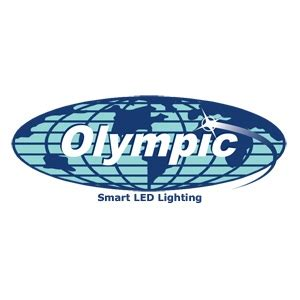 Olympia Lighting by Olympia Lighting Inc In Bergenfield Nj 07621 Citysearch