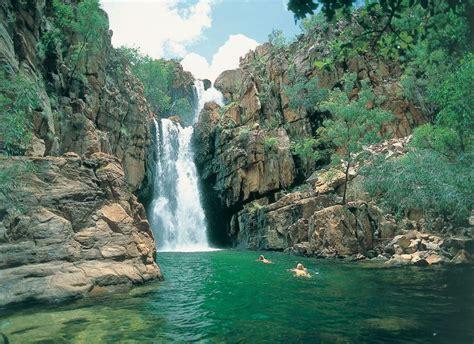 Tas Pool Cairns northern territory il 2012 232 a darwin