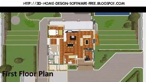 Best 3d House Design Software Uk by The 25 Best House Design Software Ideas On