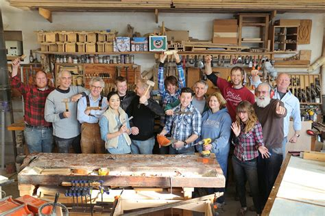 weekend woodworking courses chronicles of a woodworking apprentice february 2014