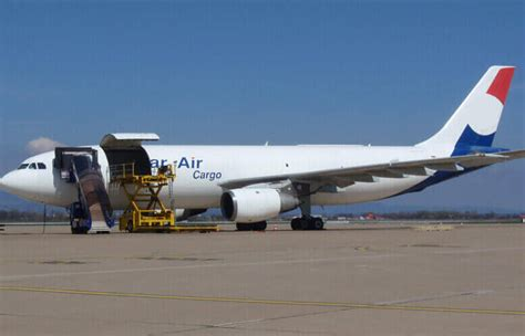 air cargo shipping from uk to africa cargo to africa