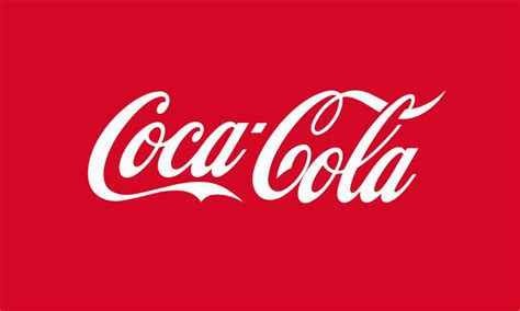 firma coca cola apsu to become a coca cola cus this july clarksville