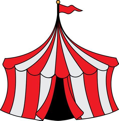 Circus Clipart circus tent clip clipart best