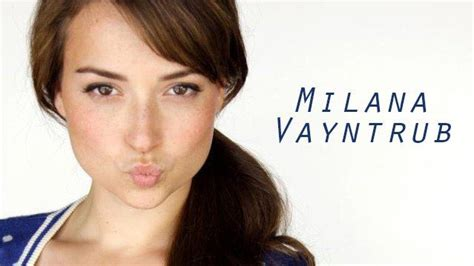 verizon commercial actress lily milana vayntrub 22 hottest photos of at t ad girl