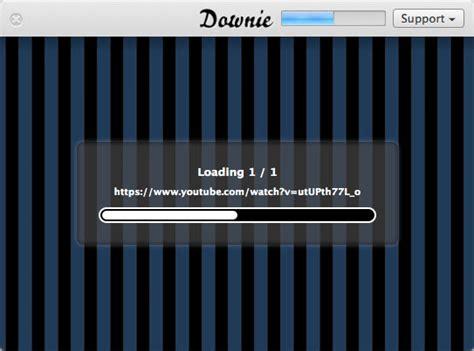 Downie Downloader Mac downie 3 2 9 serial key free mac software