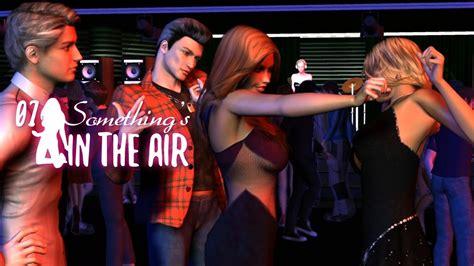 dating ariane spielen dating ariane online spielen