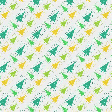 free xmas background pattern free christmas backgrounds wallpapers photoshop patterns