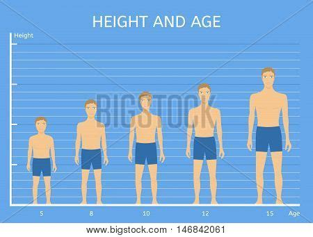 pilipino men celebrity height lenght wiki average ages images illustrations vectors average ages