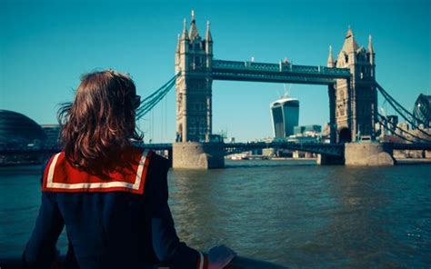 thames river cruise london hours river red rover all day travel pass and tower of london ticket