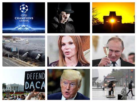 predicciones de mhoni vidente sobre donald trump mhoni vidente habla sobre tsunami espionaje ruso donald