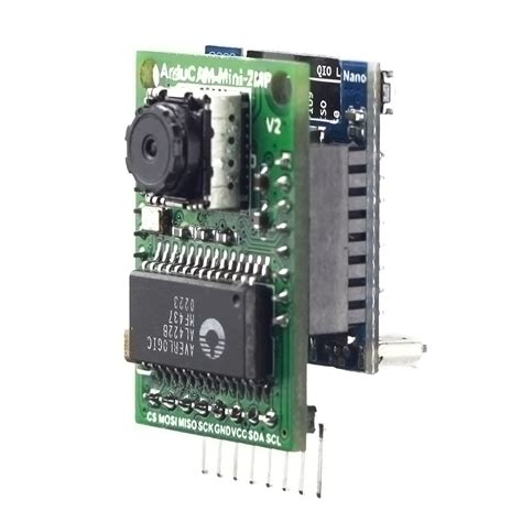 camara arduino esp8266 categories arduino based