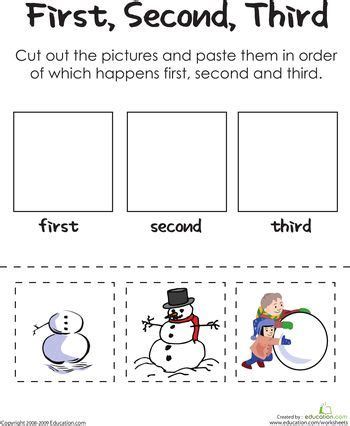 sequencing steps in a process worksheets best 25 sequencing worksheets ideas on sequencing activities story sequencing and