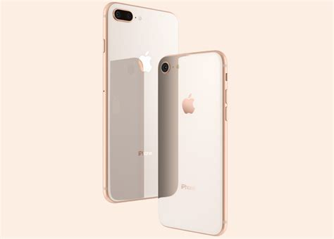 apple iphone 8 plus 256gb 4g lte unlocked smart phone gold shopping shopping square