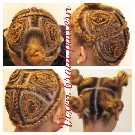 braid hairstyles for sew ins 25 best ideas about vixen sew in on pinterest vixen